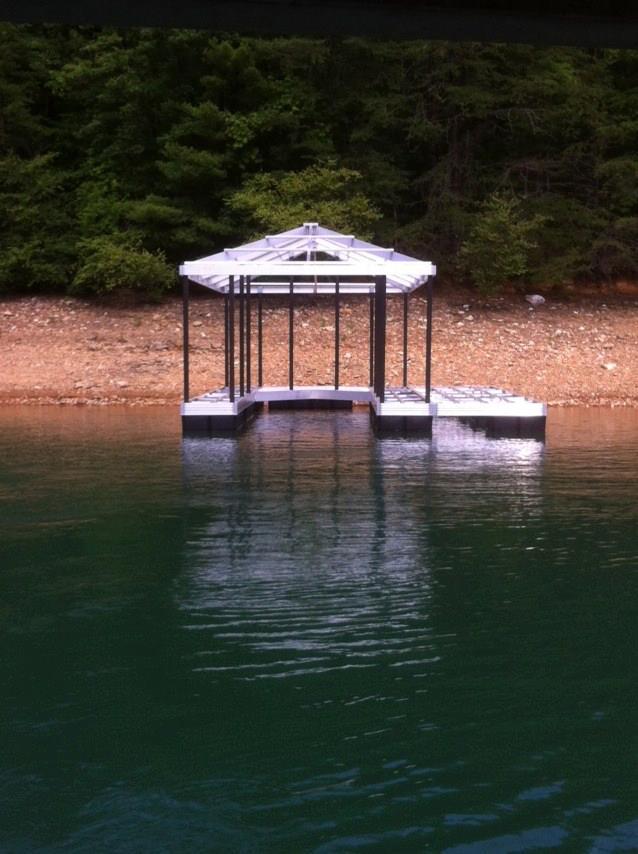 """ dock ""floating boat dock"" ""floating boat dock plans ..."