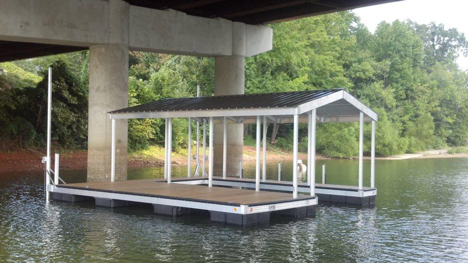 floating boat dock plans floating boat dock plans rc boat hull plans ...