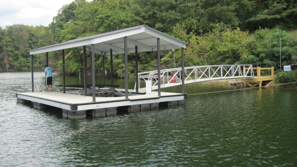 "... boat dock plans"" ""floating docks for lakes"" ""aluminum floating"