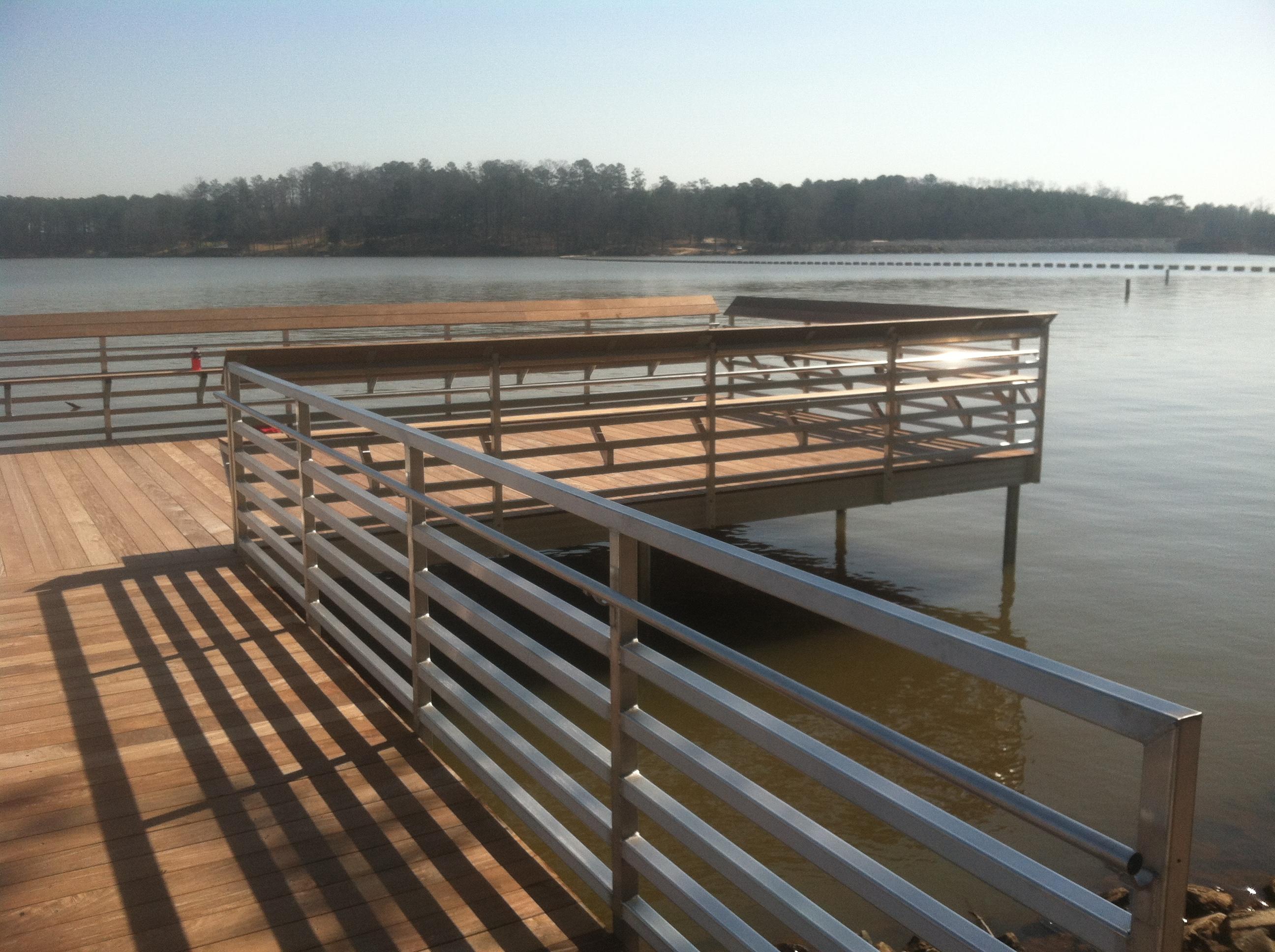 Dock Design Ideas Plans Free Download   scarce08mhw