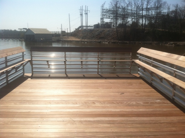 Permafloat Wood Dock Plans Plans Diy How To Make