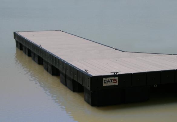 Diy Permafloat Wood Dock Plans Wooden Pdf Extra Large Big