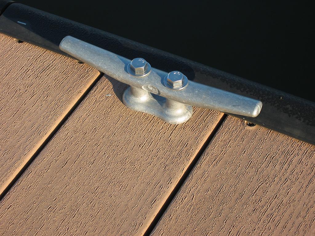 Woodworking Plans Permafloat Wood Dock Plans Pdf Plans