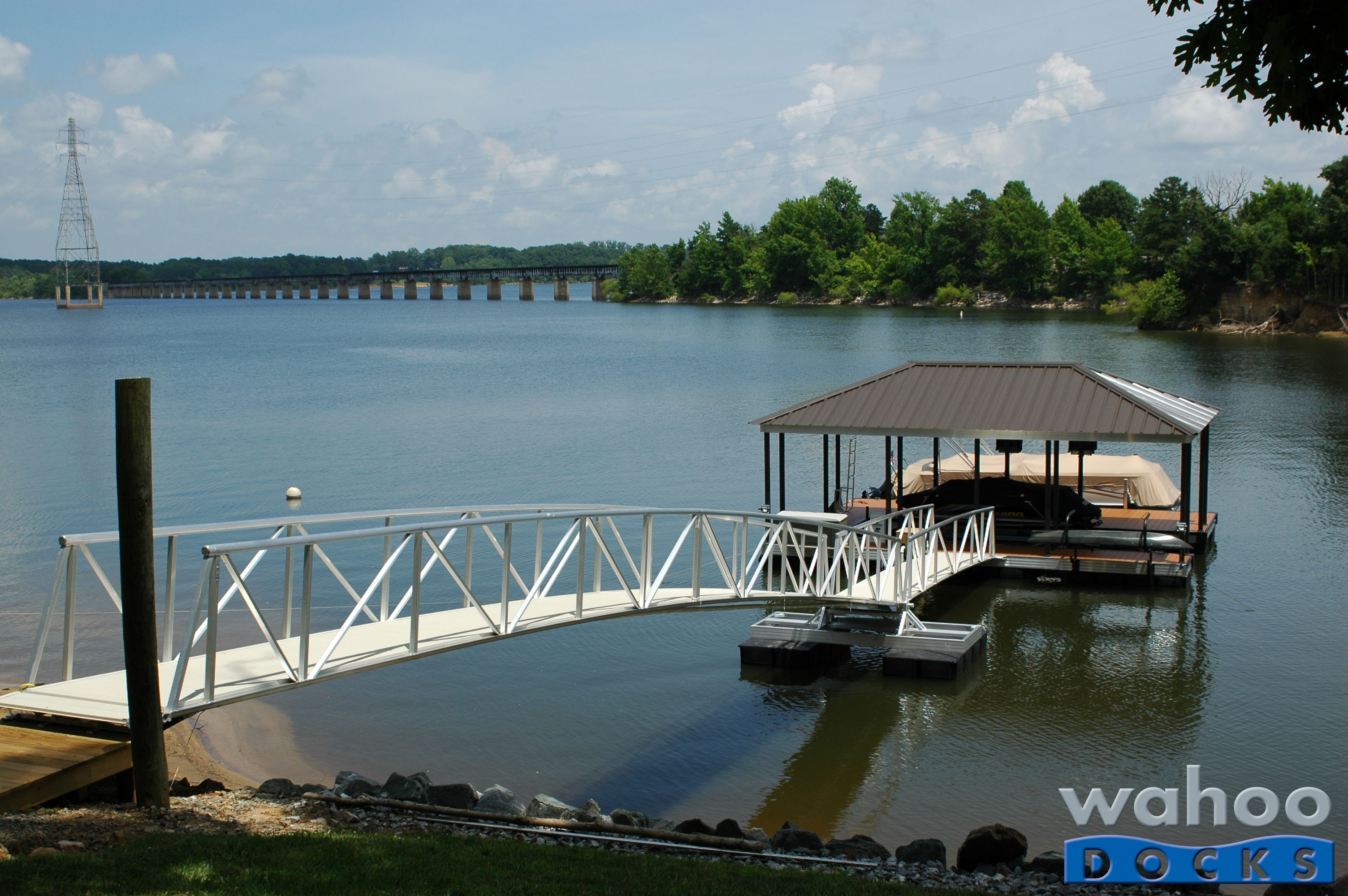 Wahoo-Dock-Garland-June-2013-5